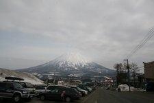2008-02-28 006.jpg